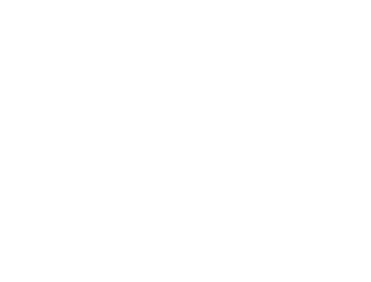 Life Travel Guide
