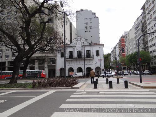 Argentina007