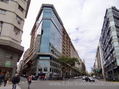 Argentina010