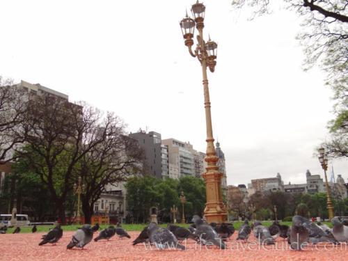 Argentina013