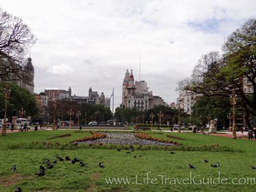 Argentina015