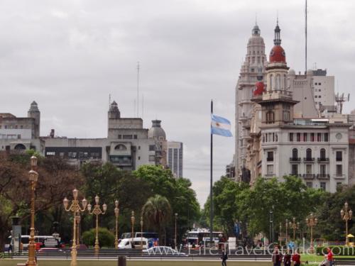 Argentina016
