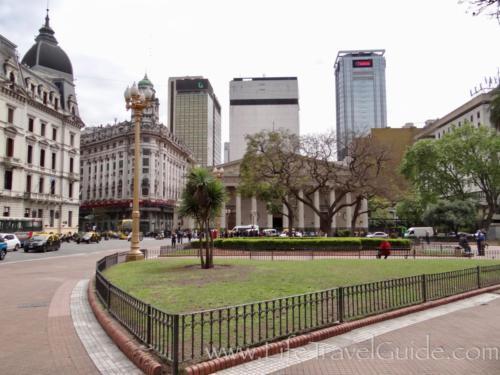 Argentina023