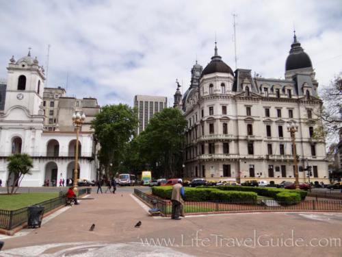 Argentina024