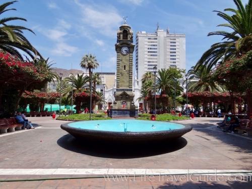 Chile003