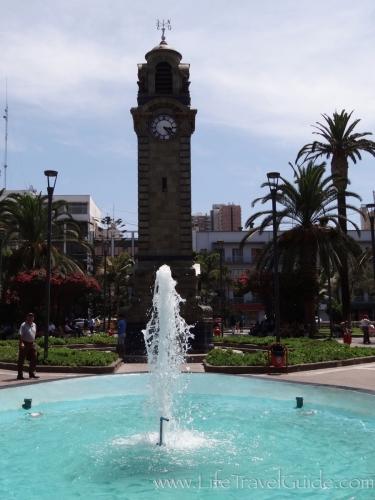 Chile005