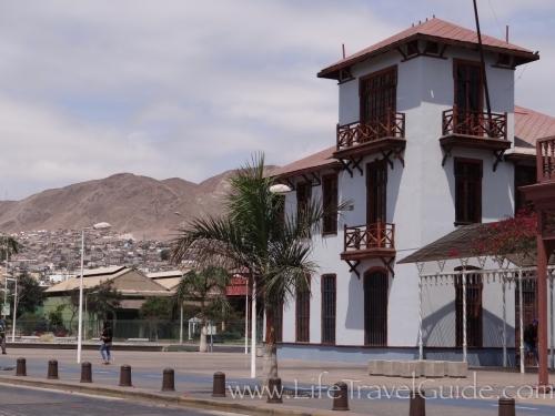 Chile011
