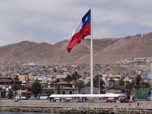Chile013