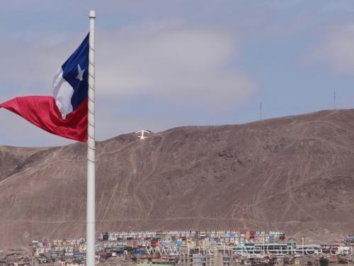 Chile014