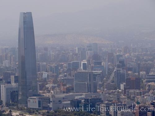 Chile1002