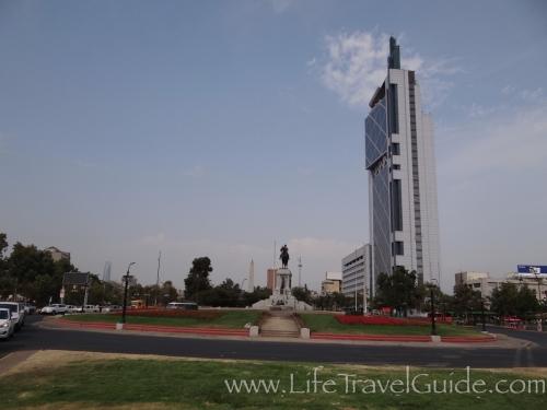 Chile1009