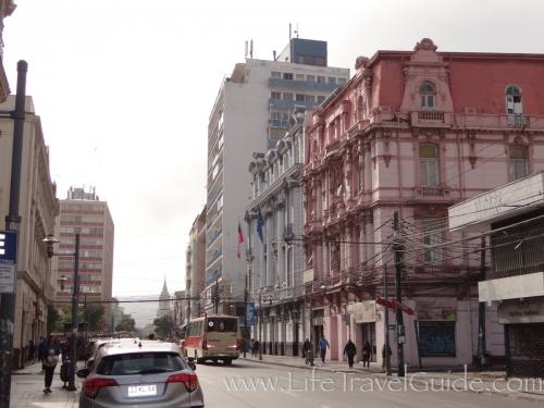 Chile890