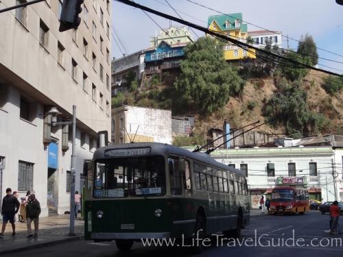 Chile891