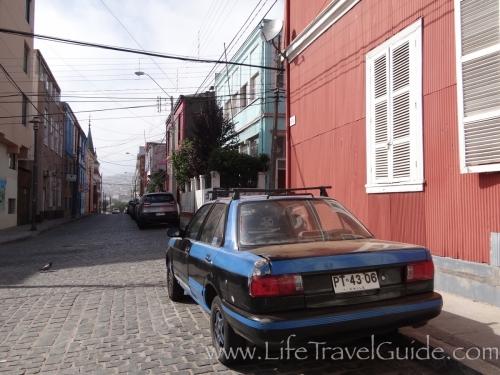 Chile895