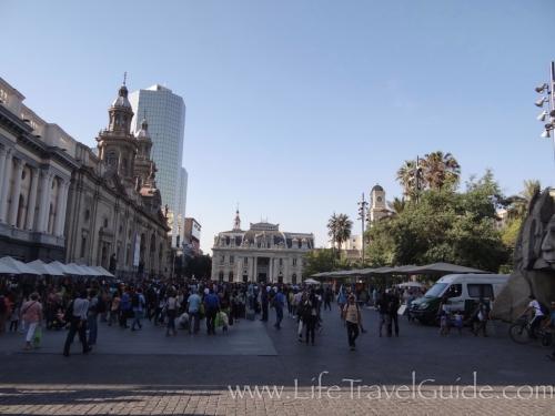 Chile942