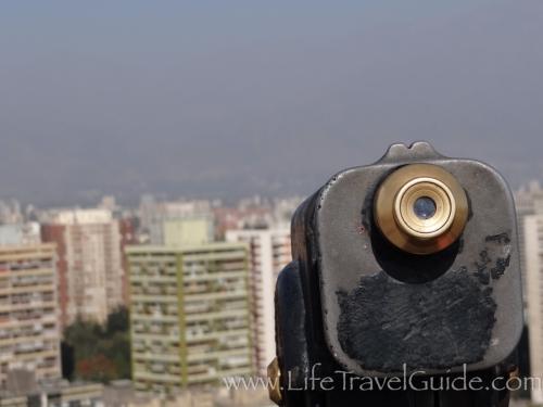 Chile952
