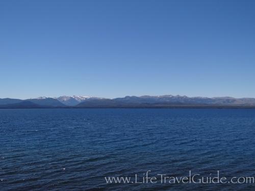 Patagonia0013